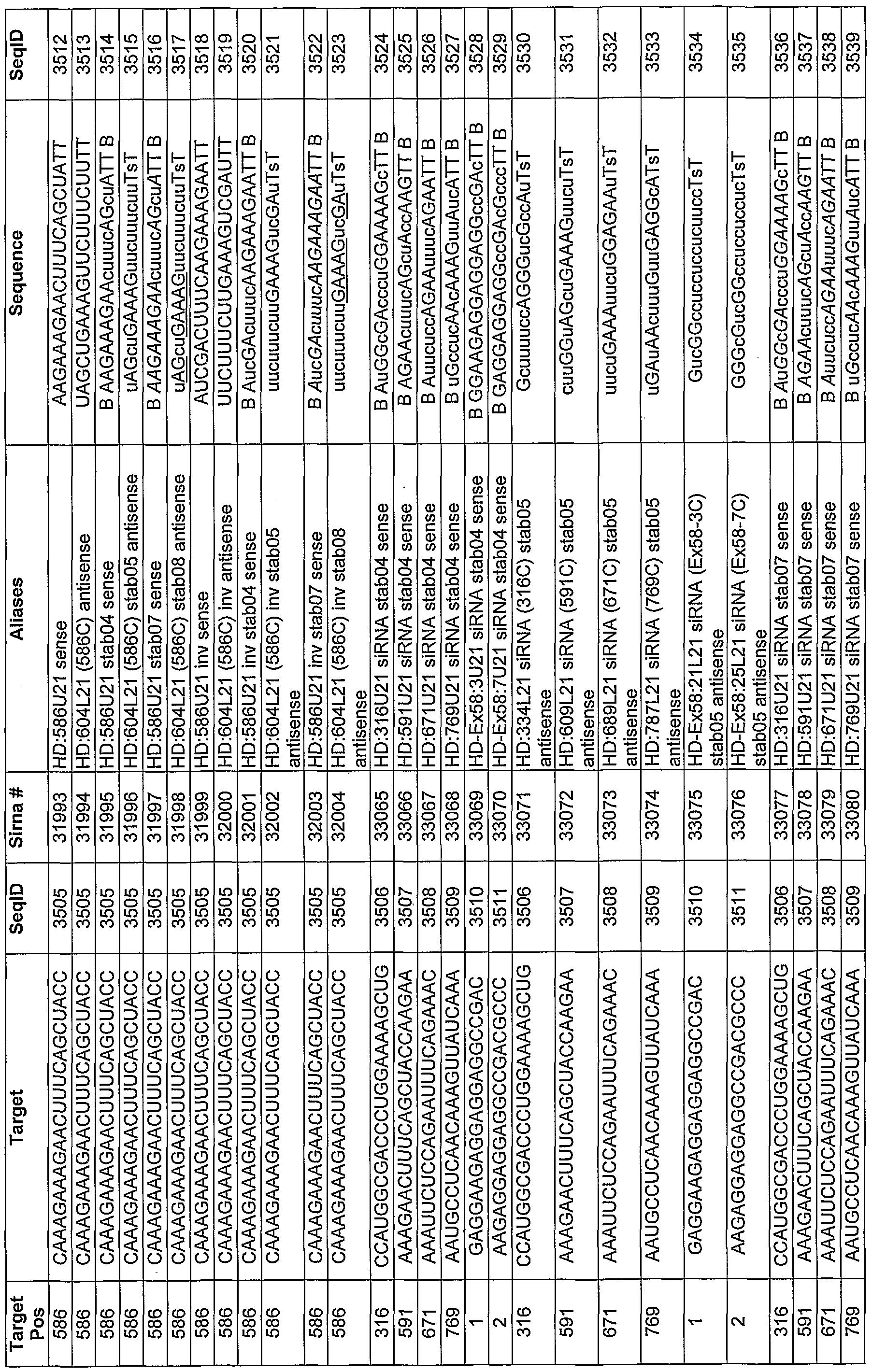 Figure imgf000259_0002