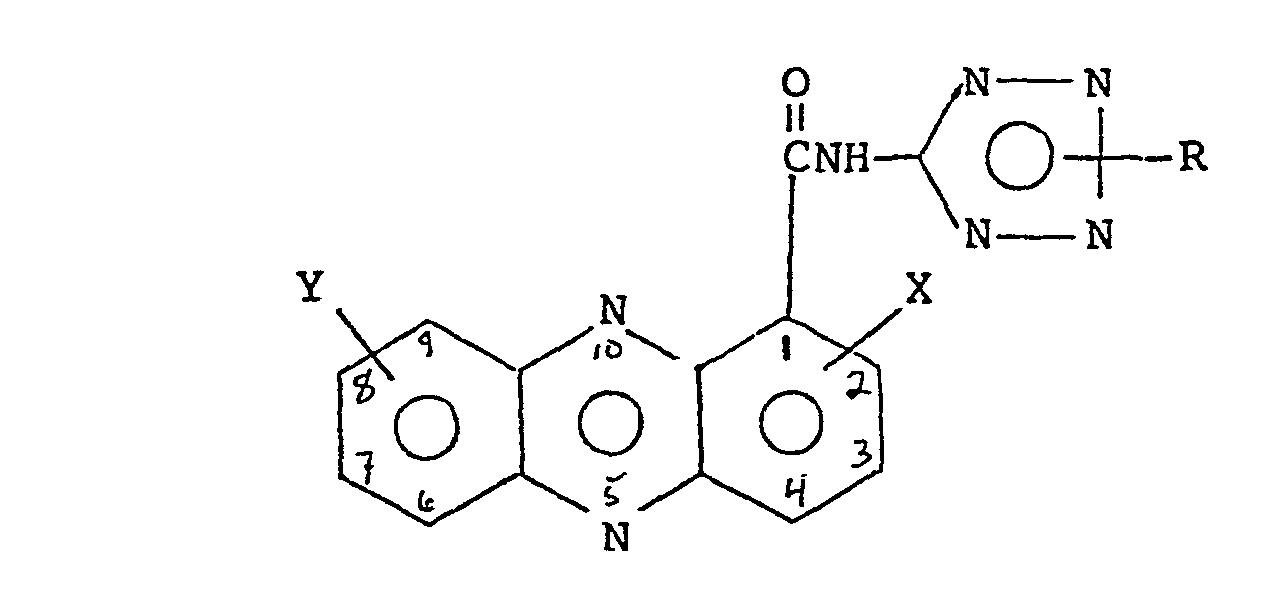 Diagram For Nitrogen Valence