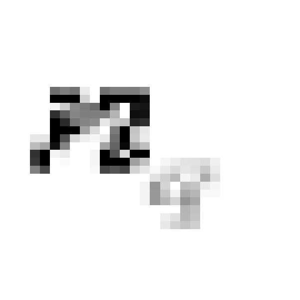 Figure 112006076467516-pat00025