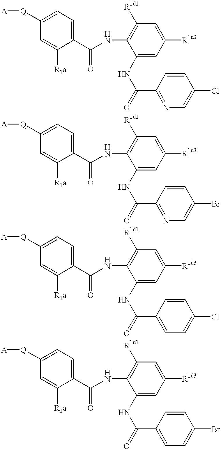 Figure US06376515-20020423-C00169