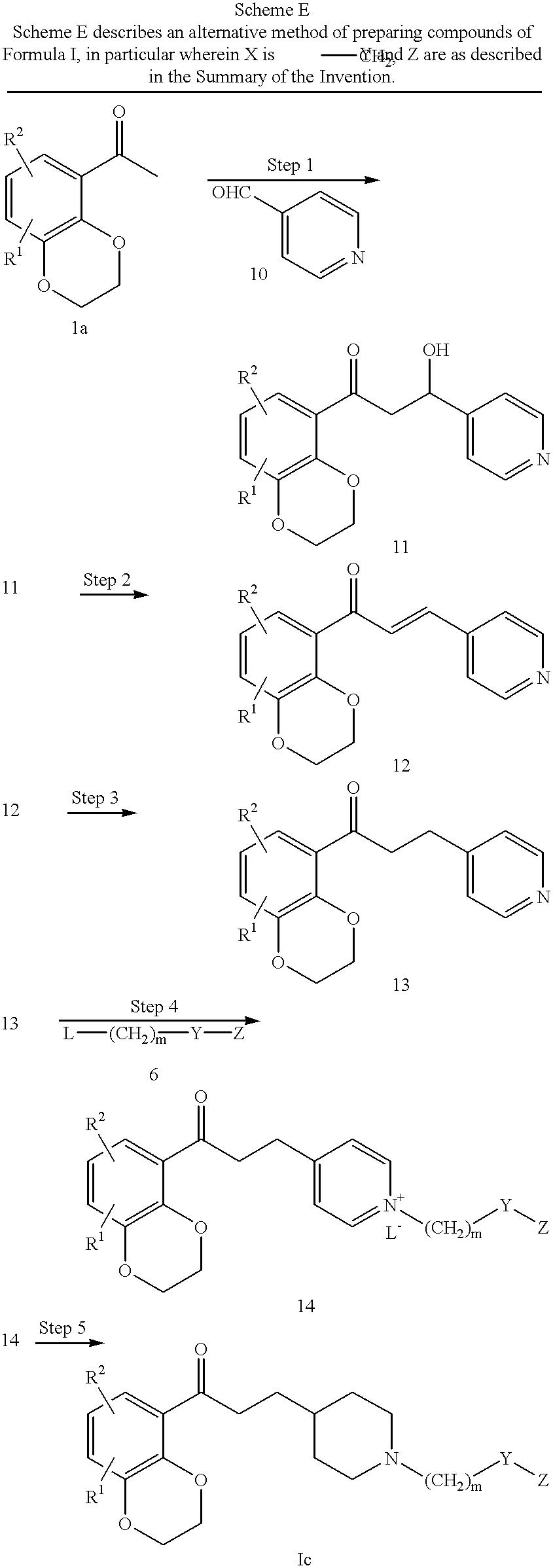 Figure US06172062-20010109-C00023