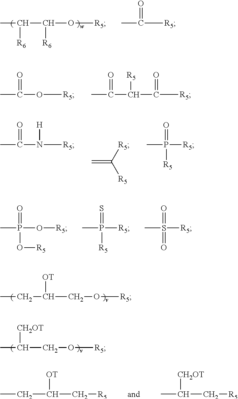 Figure US09650593-20170516-C00007