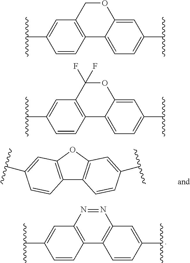 Figure US08273341-20120925-C00115