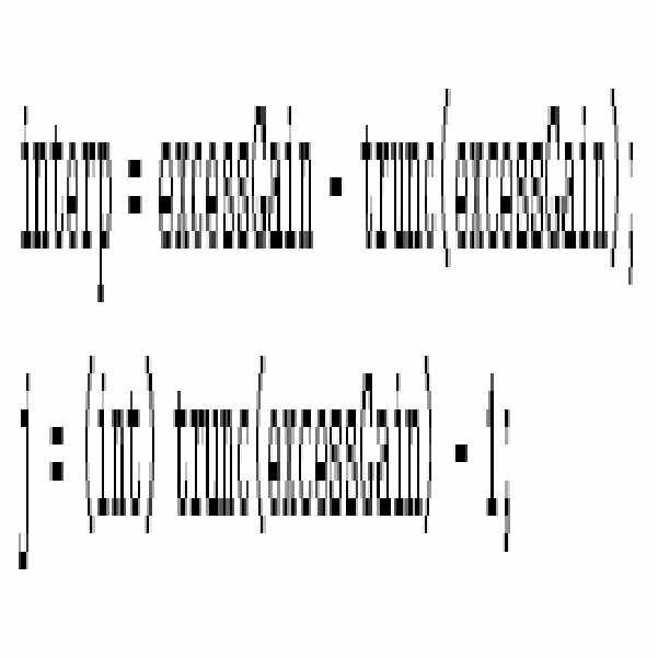 Figure 112009039203011-pct00086
