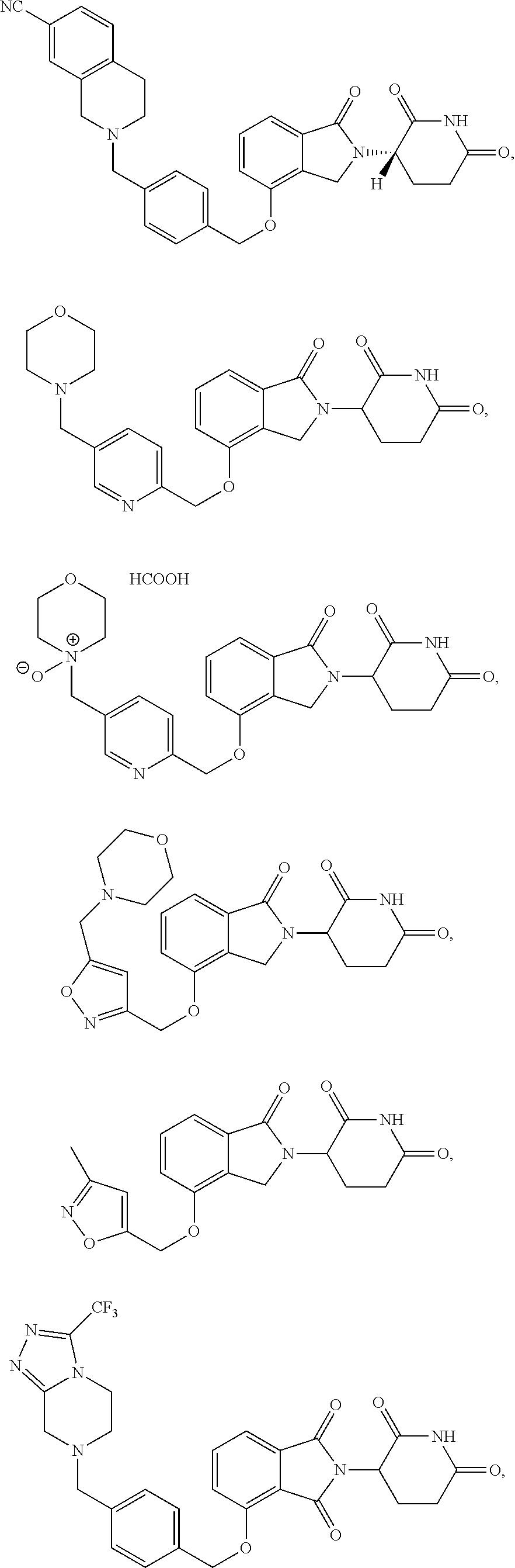 Figure US09587281-20170307-C00058