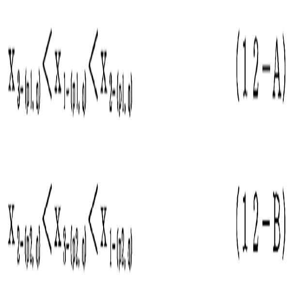 Figure 112009040076448-pat00002