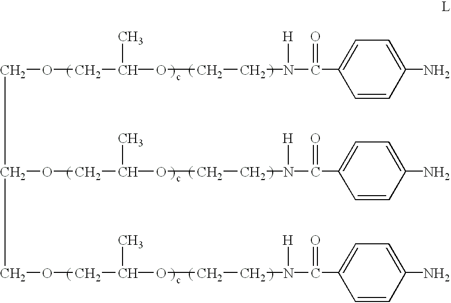 Figure US06403063-20020611-C00014