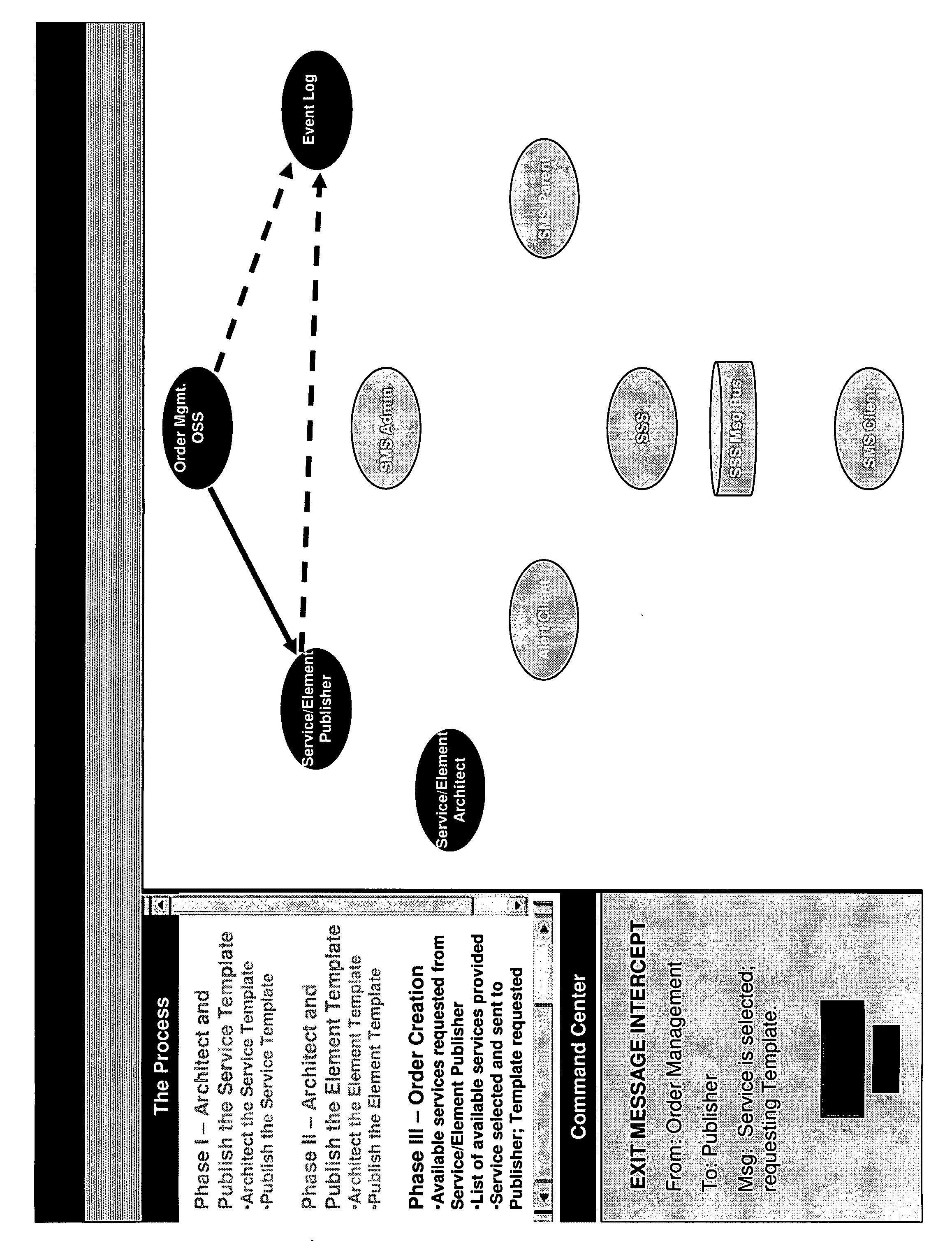 Figure US20080126406A1-20080529-P00309