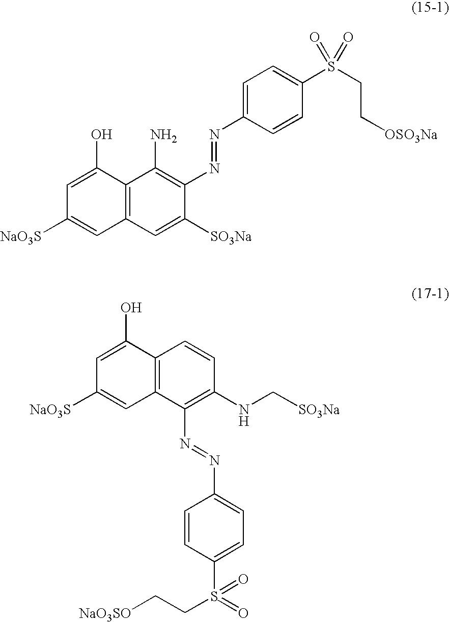 Figure US07708786-20100504-C00049