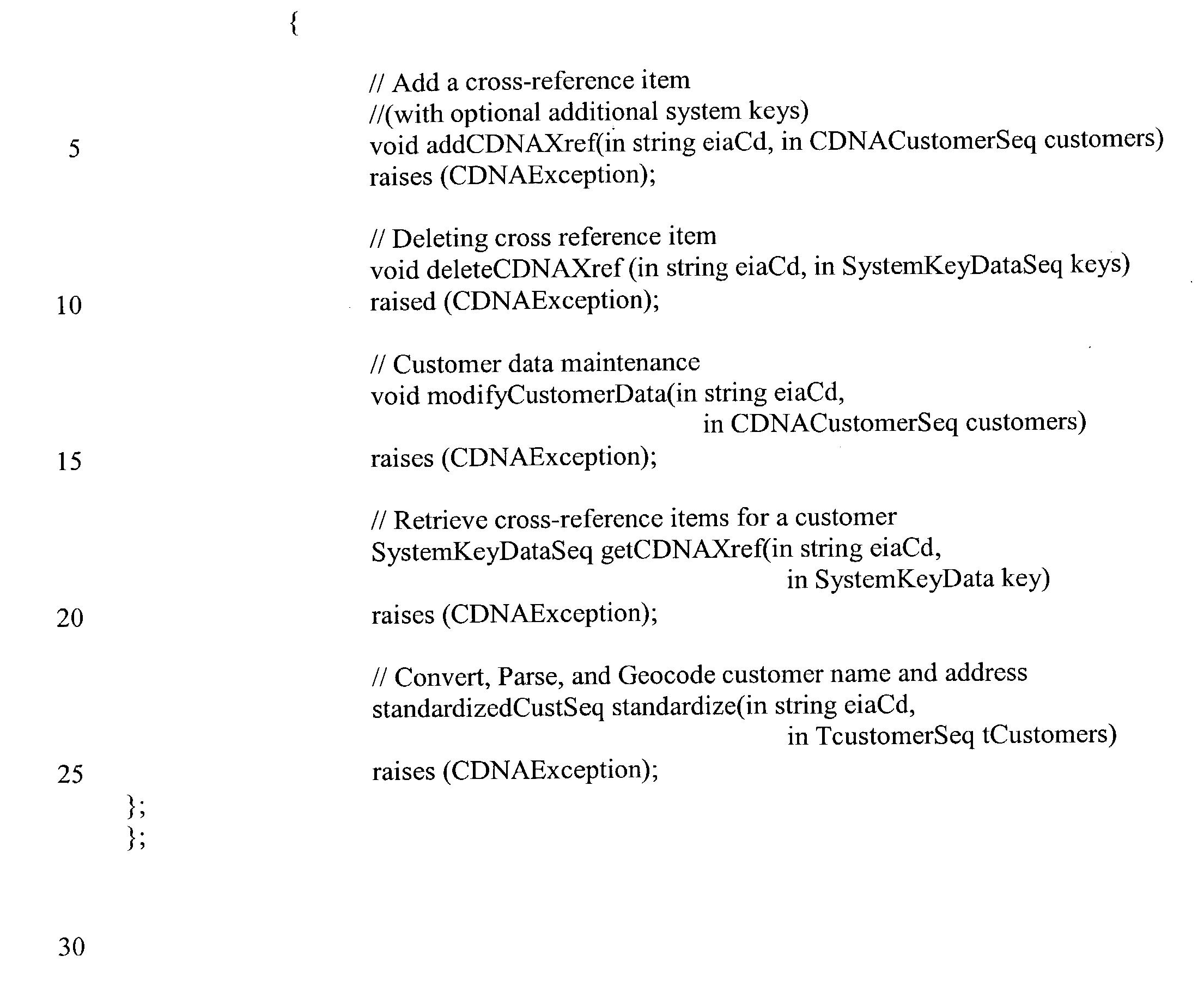 Figure US20040044664A1-20040304-P00014