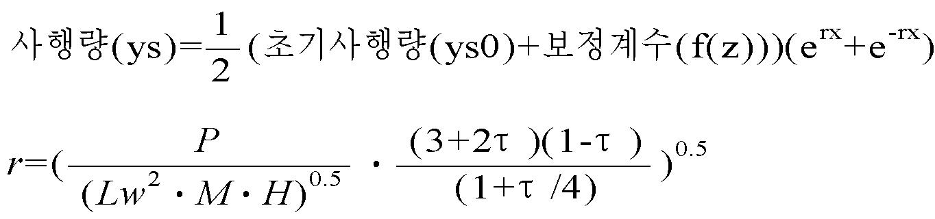 Figure 112001031295241-pat00006
