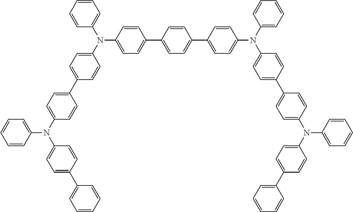 Figure US09312505-20160412-C00086
