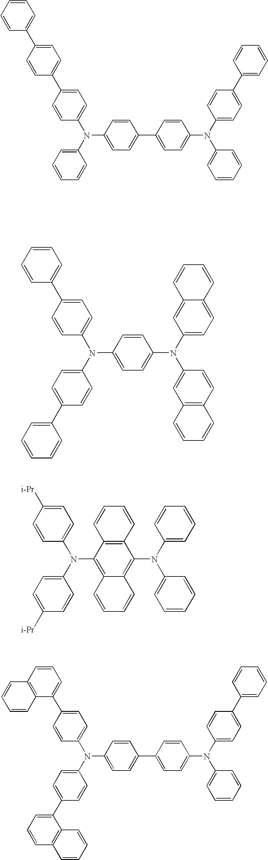 Figure US08154195-20120410-C00677