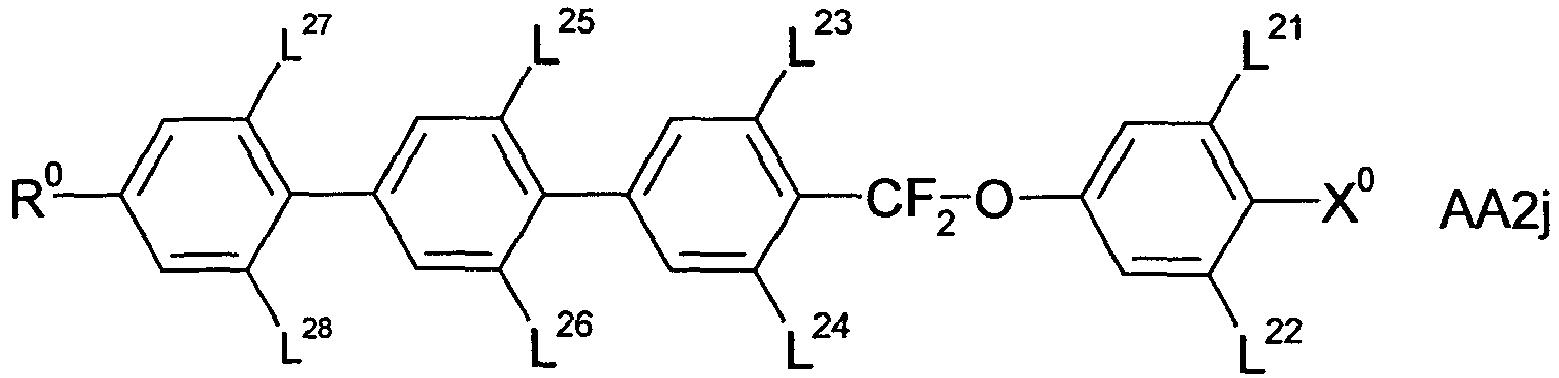 Figure imgb0501
