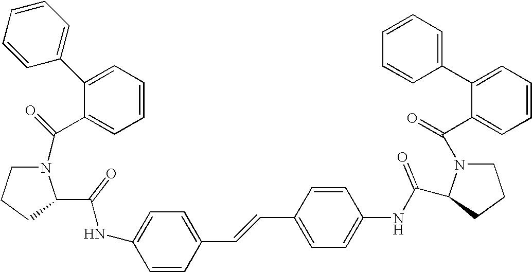 Figure US08143288-20120327-C00180