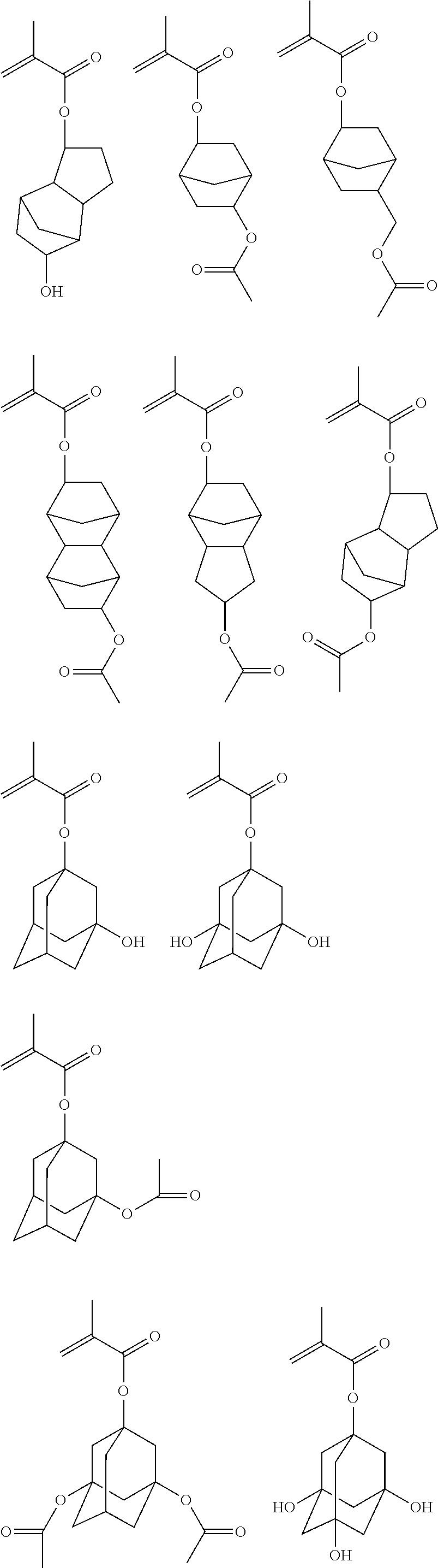 Figure US09040223-20150526-C00159