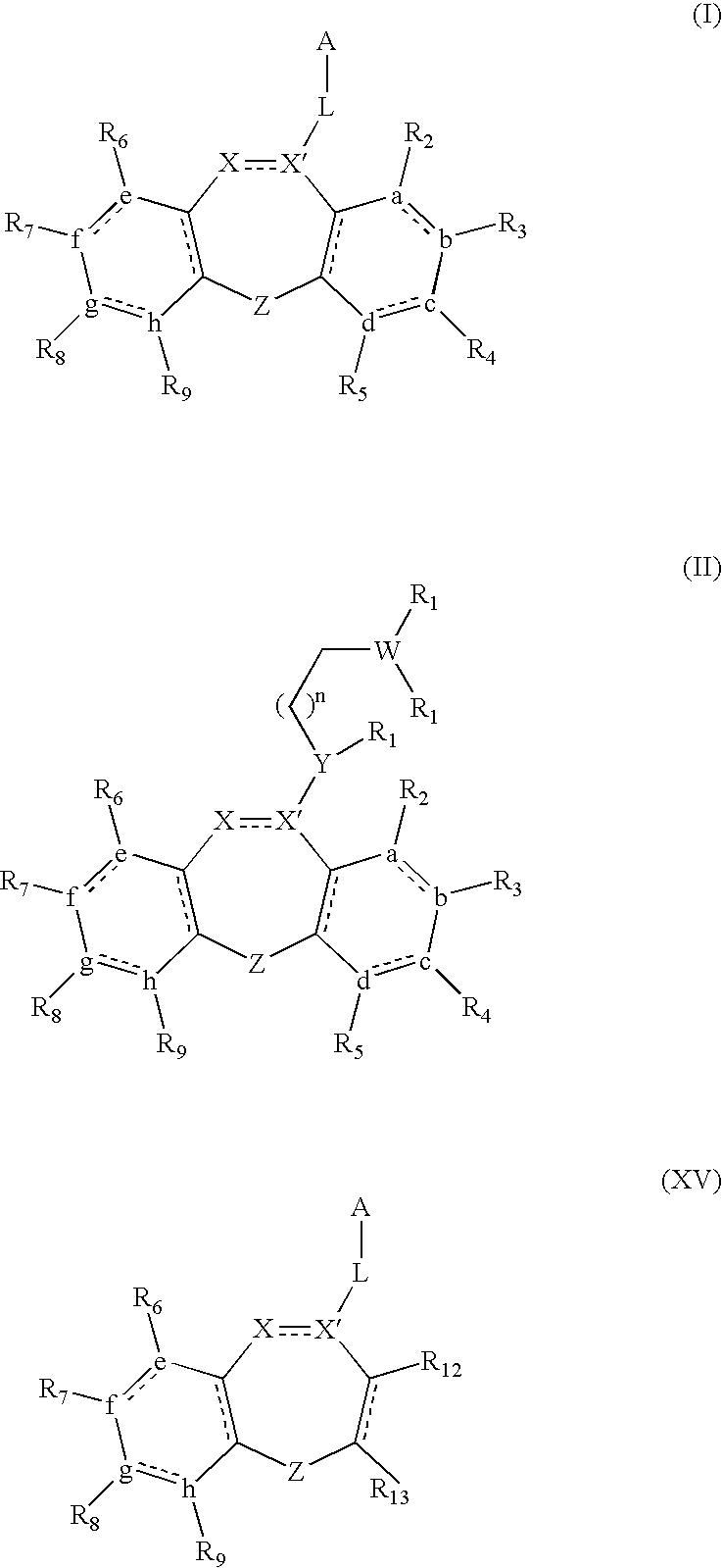 Figure US20060252744A1-20061109-C00001