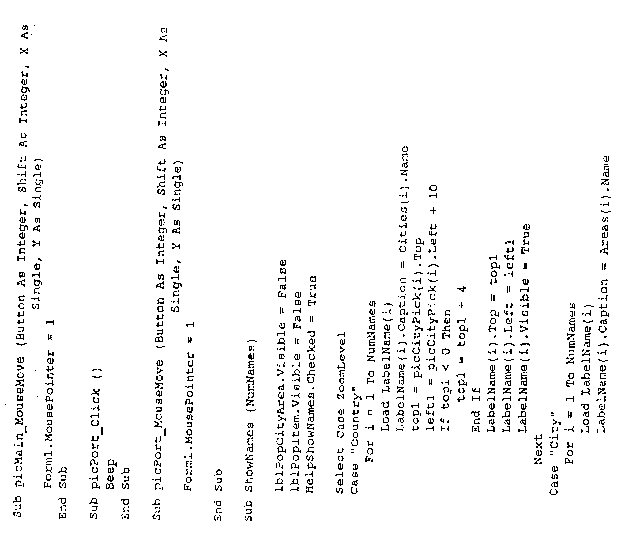Figure US20020169541A1-20021114-P00013