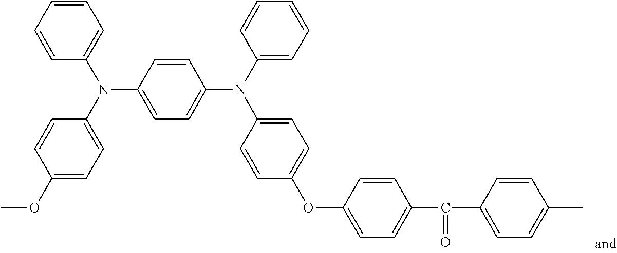Figure US09455411-20160927-C00034