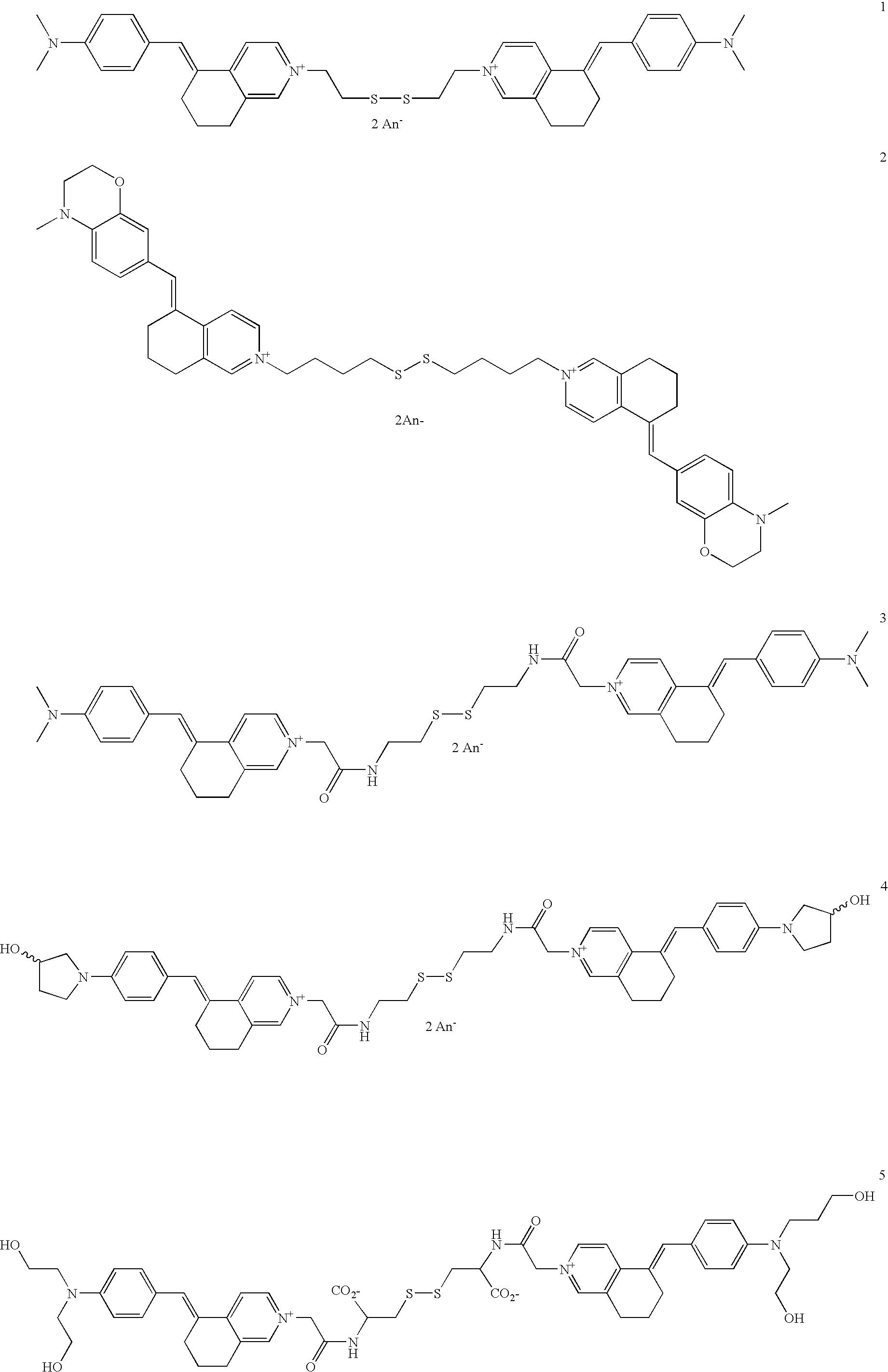 Figure US20090126125A1-20090521-C00008