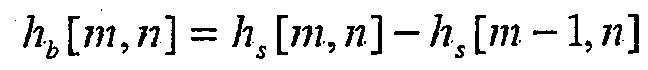Figure 112010012010278-pct00002