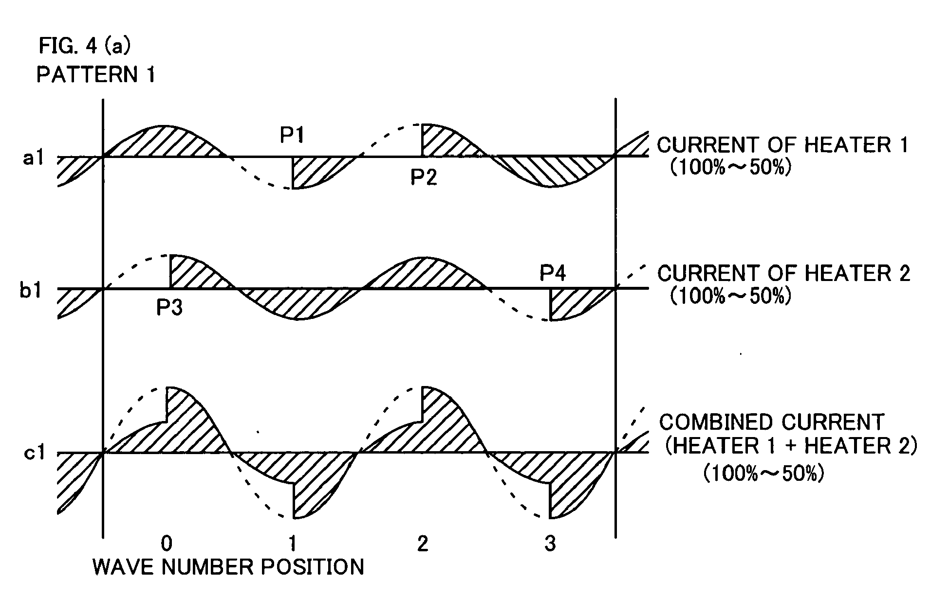 Ep1698948a1 Fixation Heater Control Method And Image Formation Snubber Circuit Triac Composed Figure Imgaf001