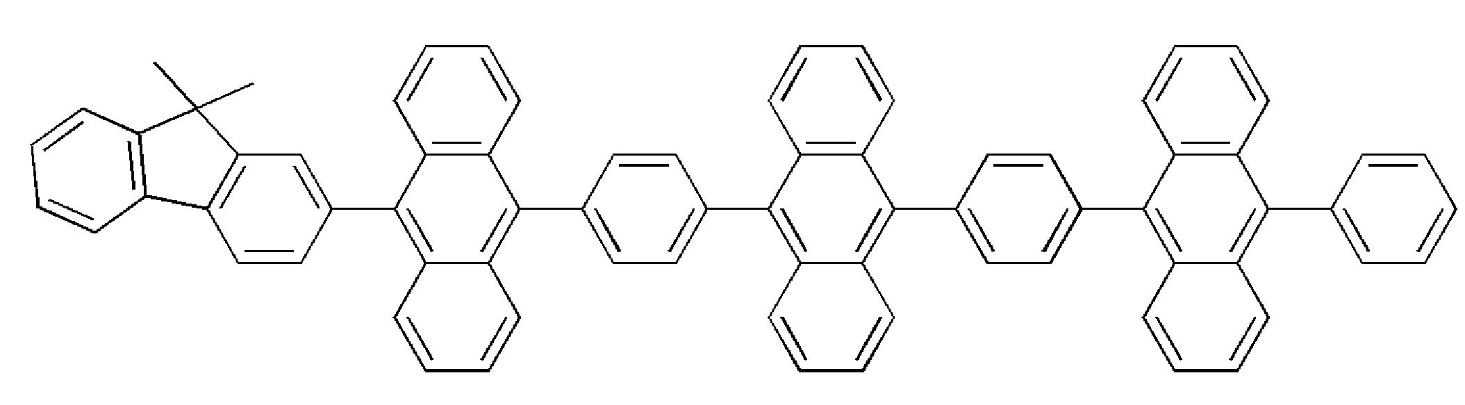 Figure 112007083008831-pat00581