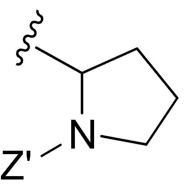 Figure pct00377
