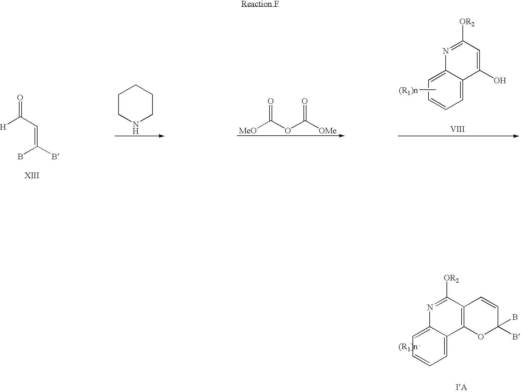 Figure US20050127336A1-20050616-C00015