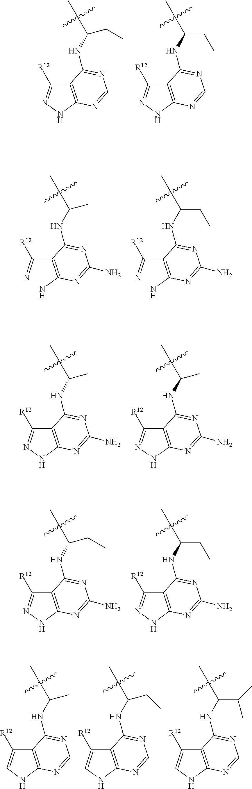 Figure US09216982-20151222-C00046
