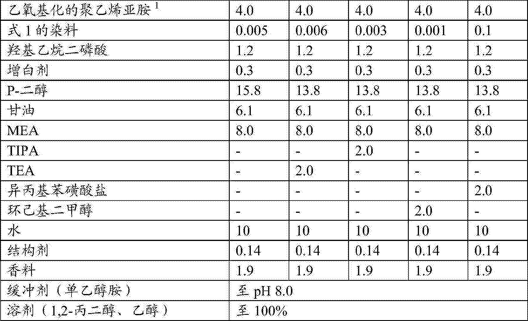 Figure CN104350106BD00521