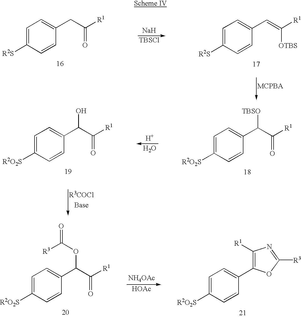 Figure US06407140-20020618-C00025