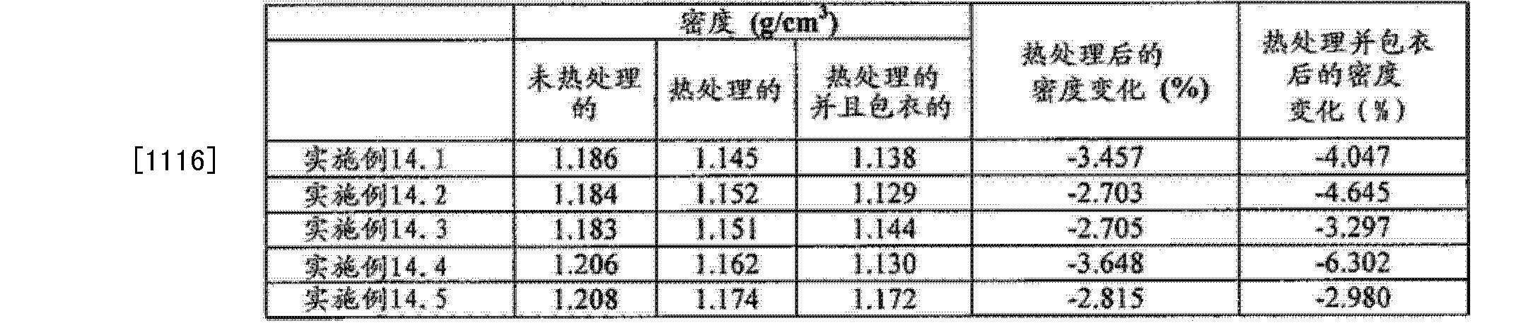 Figure CN102657630BD01042