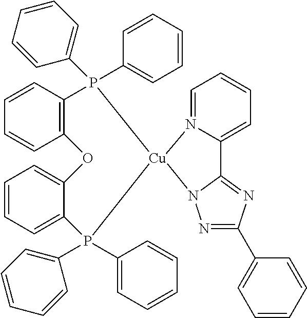 Figure US10256411-20190409-C00265