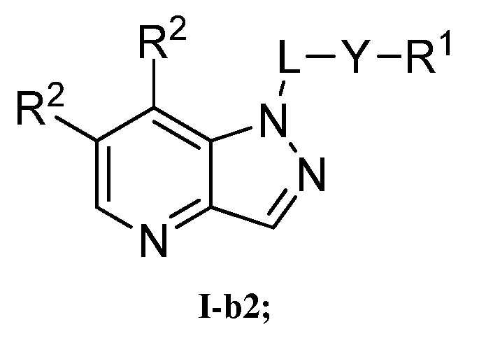 Figure pct00161