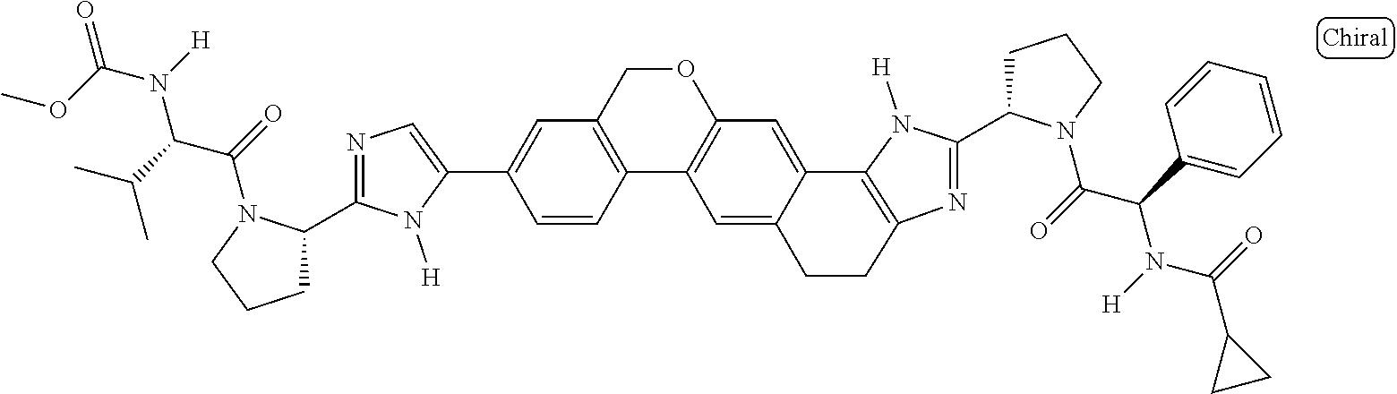Figure US08575135-20131105-C00166