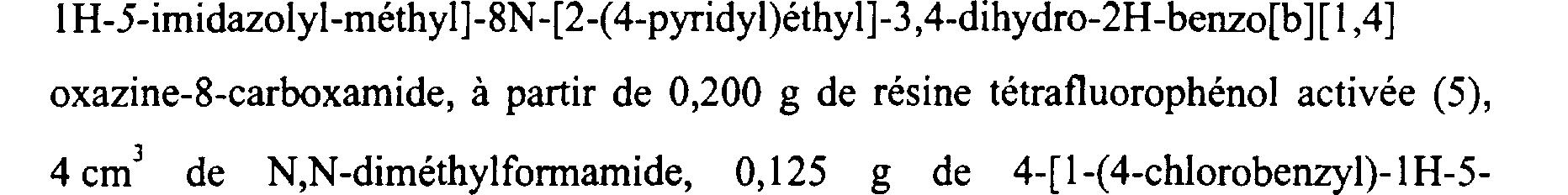 Figure img00820002