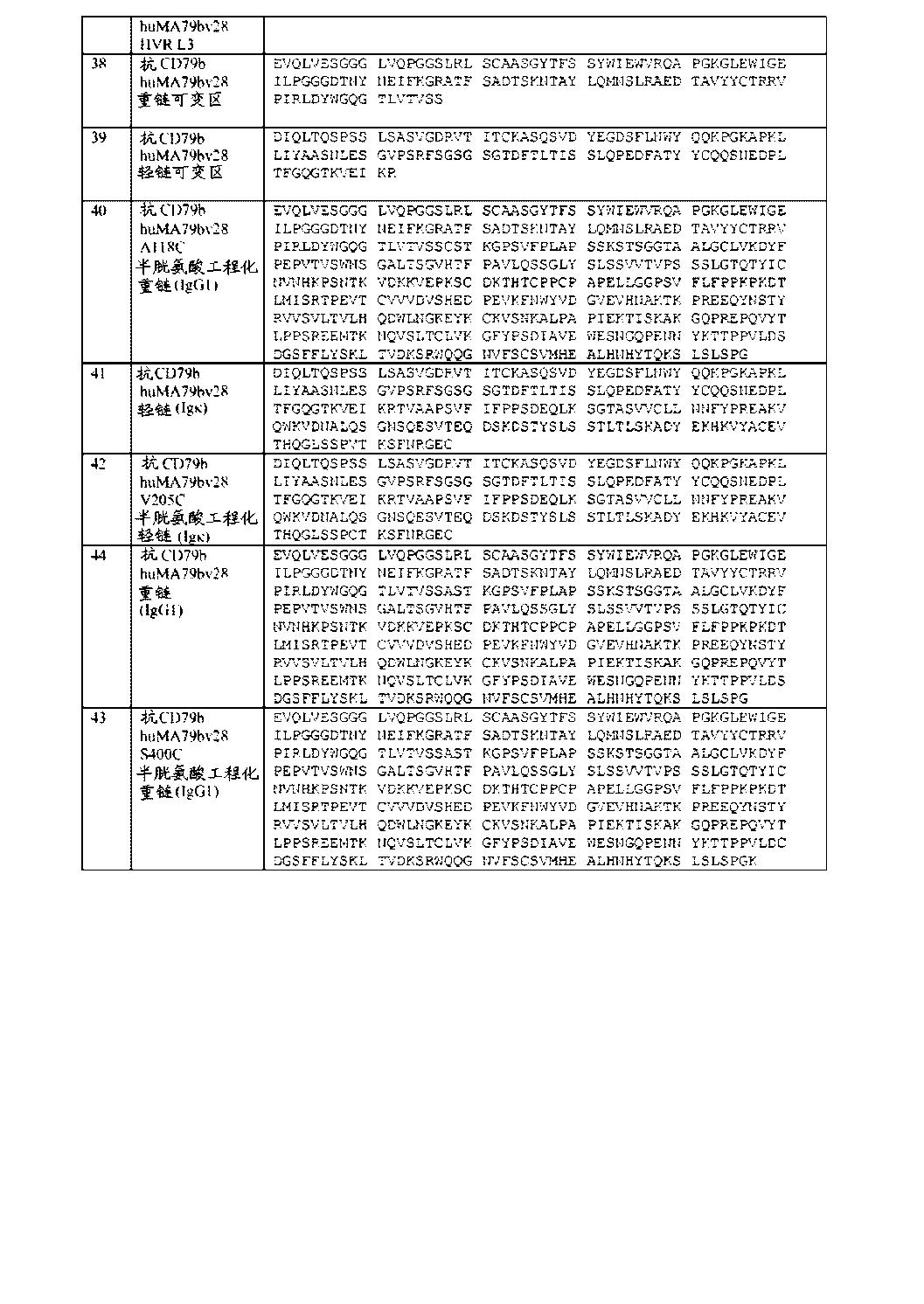 Figure CN104540524AD00991