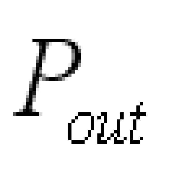 Figure pat00177