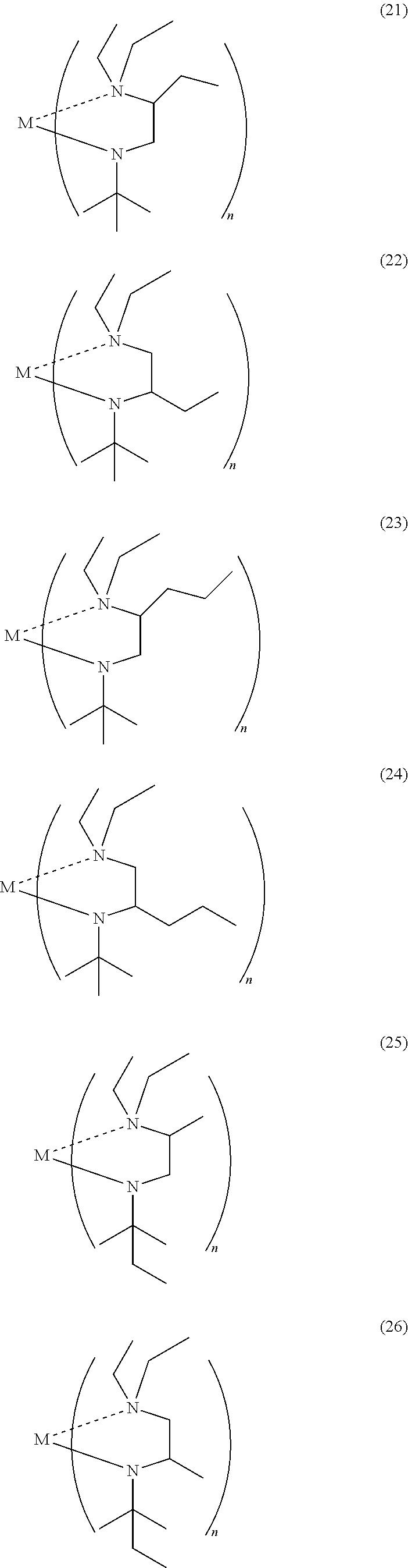 Figure US08871304-20141028-C00016