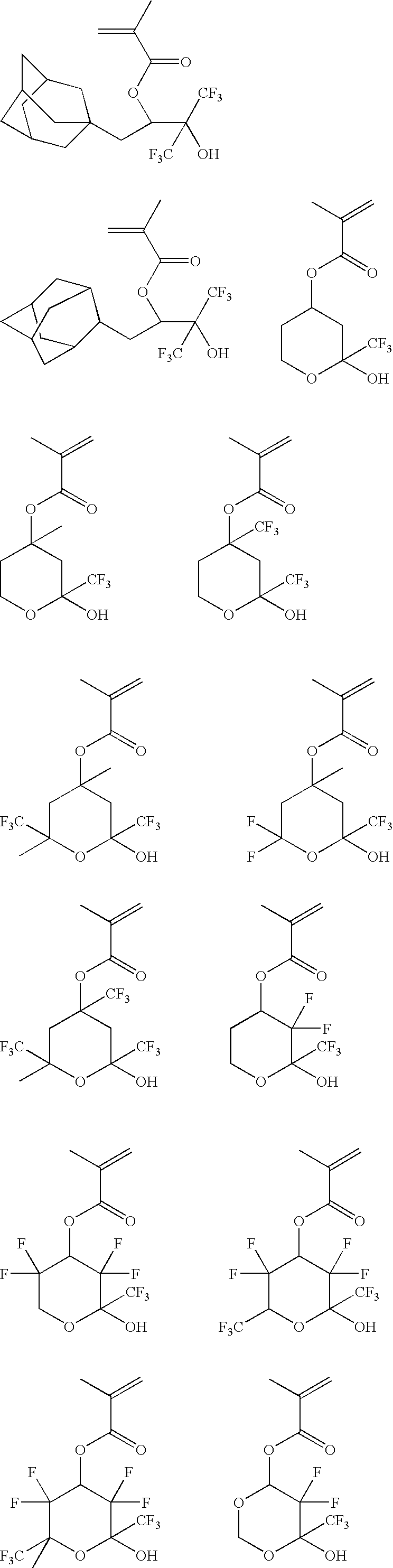Figure US08057982-20111115-C00062