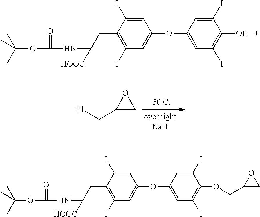 Figure US09579300-20170228-C00054