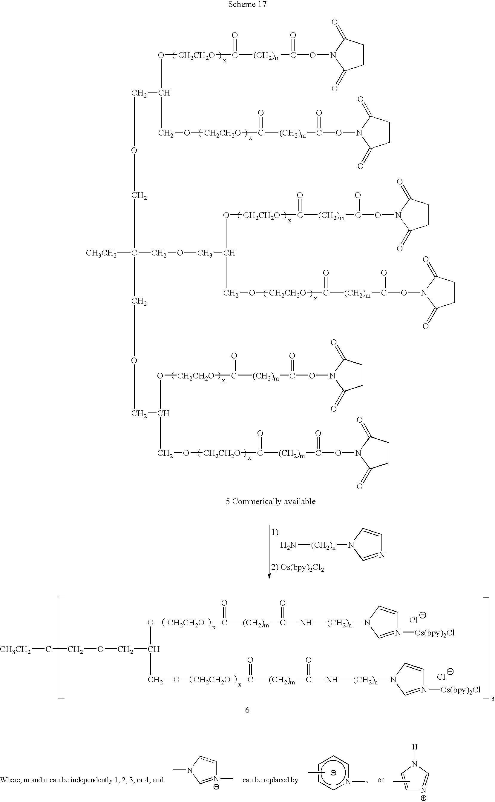 Figure US20070099211A1-20070503-C00018