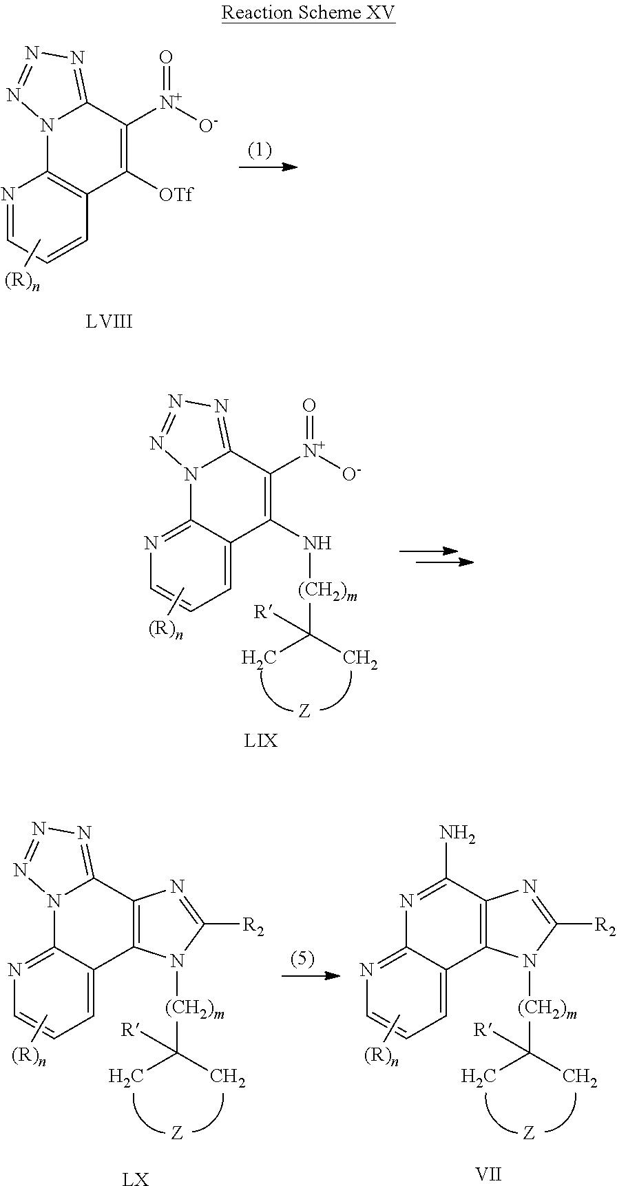 Figure US09938275-20180410-C00061