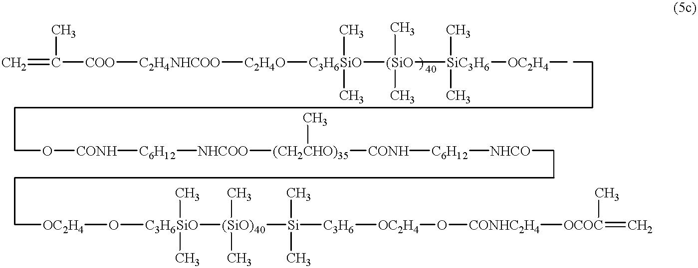 Figure US06867245-20050315-C00057