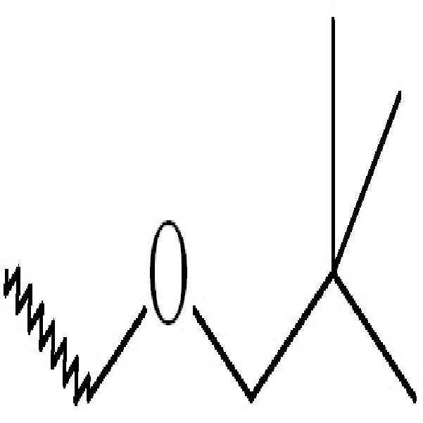 Figure 112010048897674-pat00015