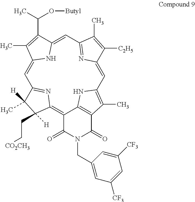 Figure USRE043274-20120327-C00028