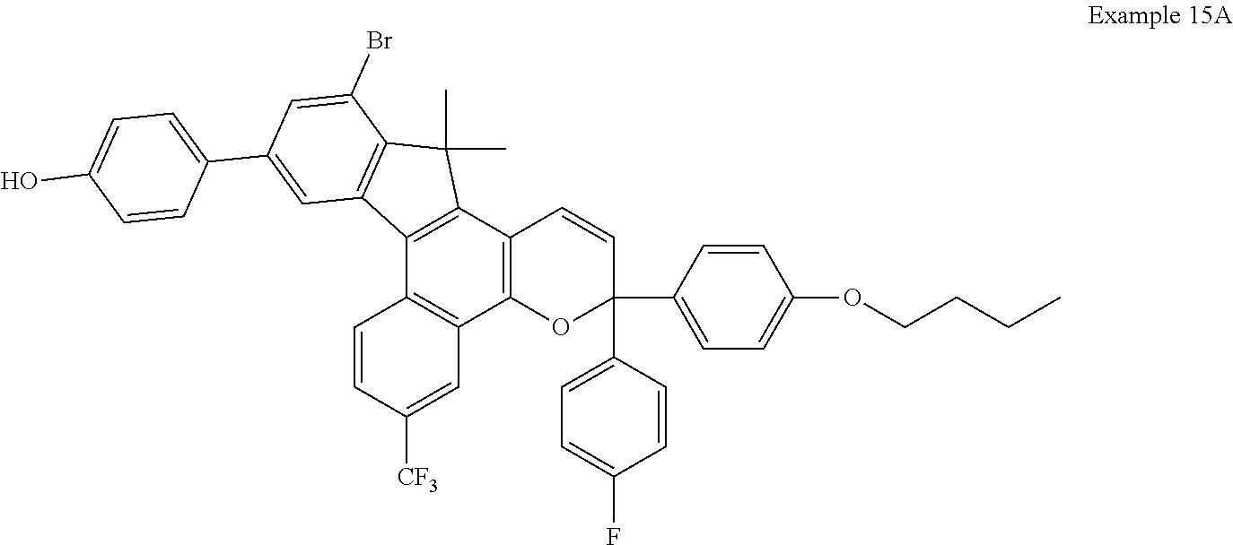 Figure US09309455-20160412-C00048