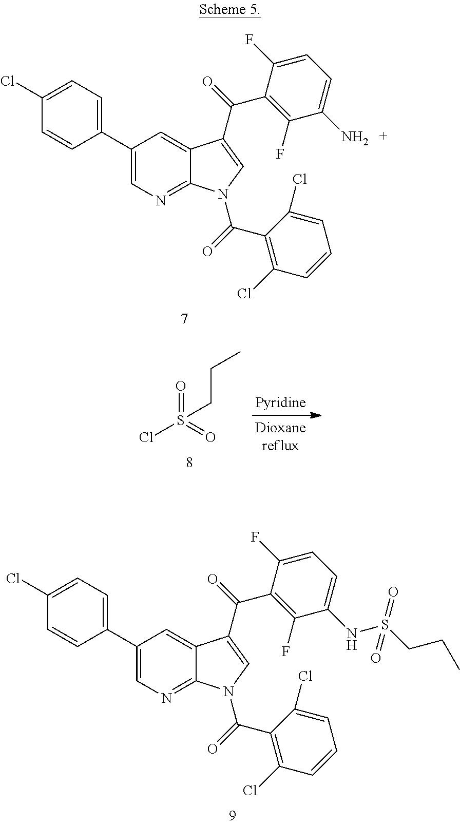 Figure US09695169-20170704-C00024