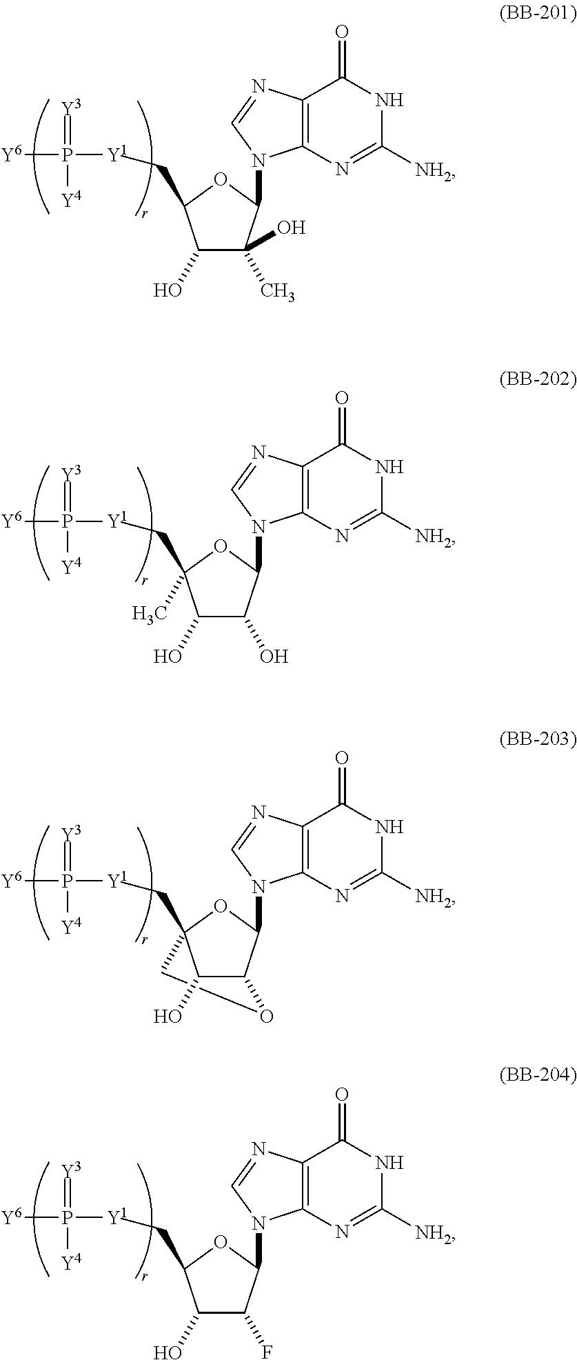 Figure US10138507-20181127-C00076